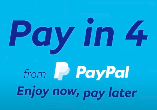 10-03-2021_PayPal_pay-in-4_banner (1)
