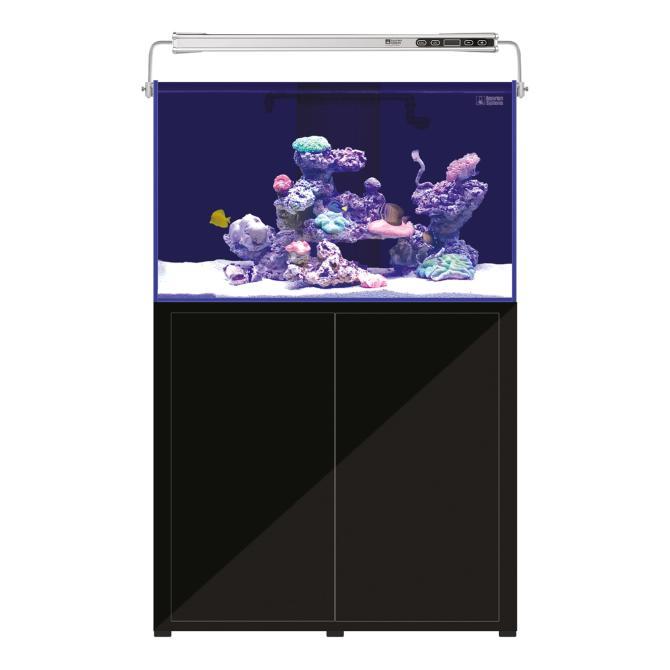 Aquarium Systems 370L - Aquarium Store Melbourne | Marine ...