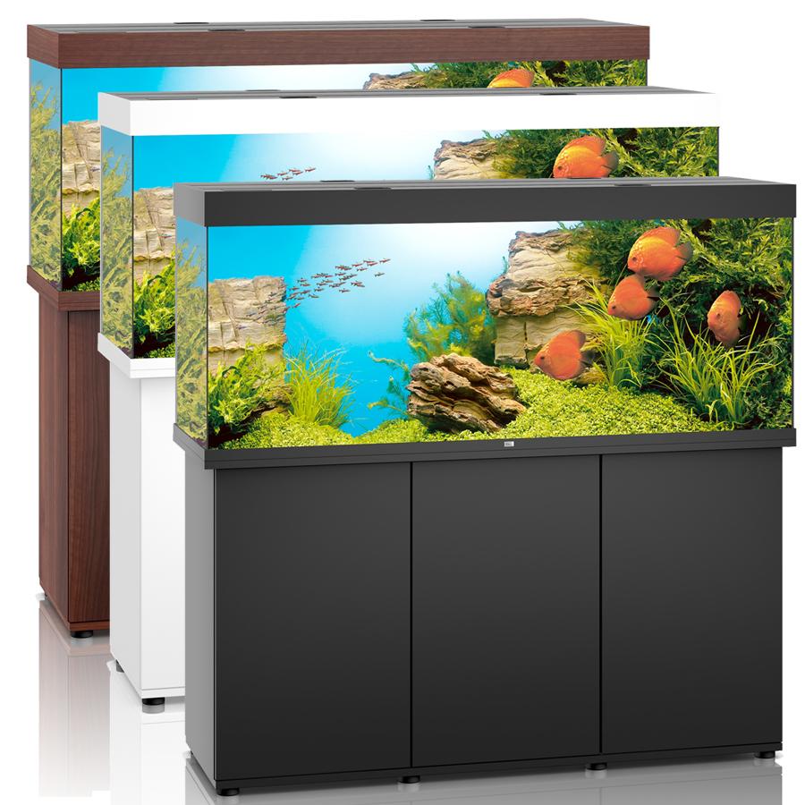 Häufig Juwel Rio 450 LED – Aquarium Store Melbourne | Marine Fish CV19