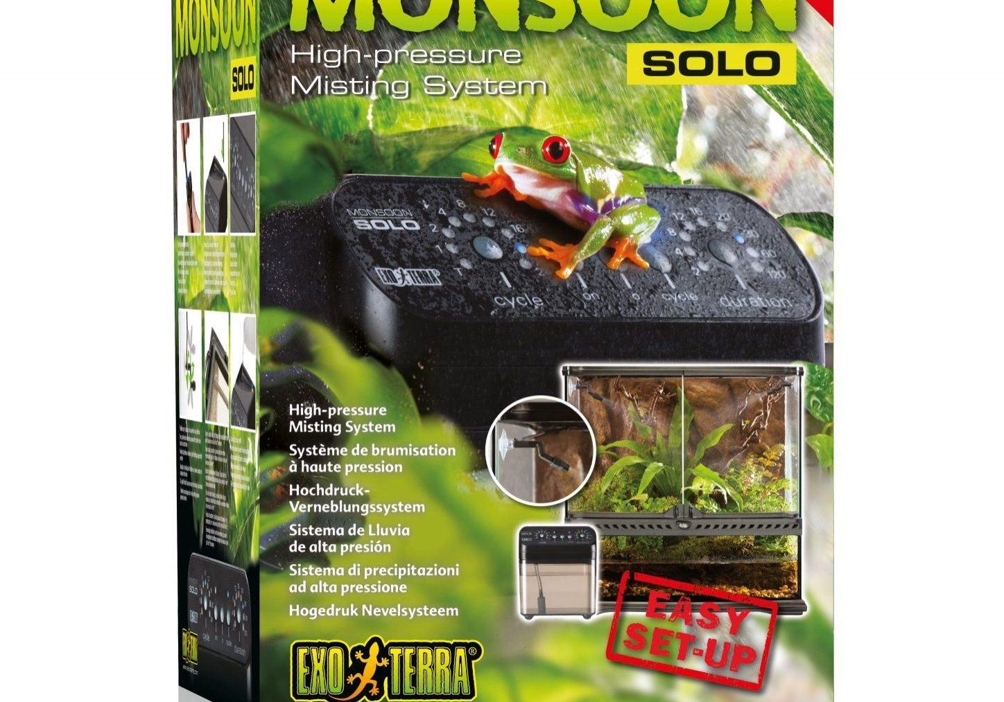 HR_Monsoon-Solo_PT2494_packaging