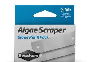 algae-scraper-blade-refill