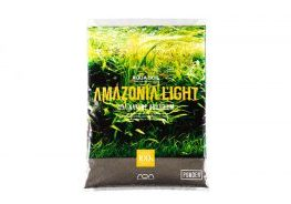 amazonia light powder