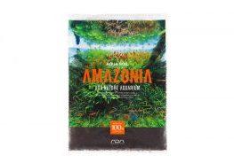 amazonia normal